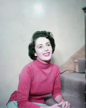 This is an image of Prints & Posters of Elizabeth Taylor 298849