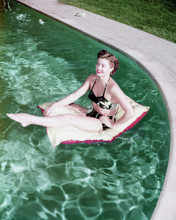 This is an image of Prints & Posters of Esther Williams 298851