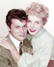 This is an image of Prints & Posters of Tony Curtis 298856