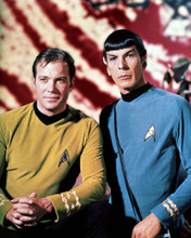 This is an image of Prints & Posters of Star Trek 298860