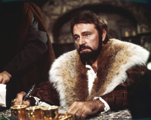 This is an image of Prints & Posters of Richard Burton 298866
