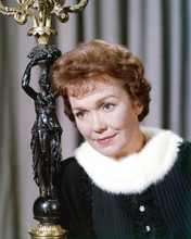 This is an image of Prints & Posters of Jane Wyman 298874