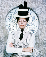 This is an image of Prints & Posters of Ava Gardner 298889