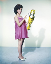 This is an image of Prints & Posters of Annette Funicello 298890