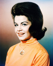 This is an image of Prints & Posters of Annette Funicello 298894