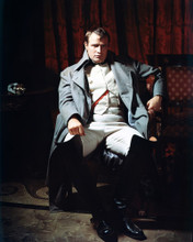 This is an image of Prints & Posters of Marlon Brando 298895