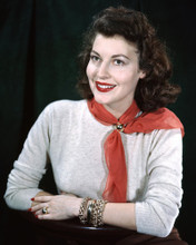 This is an image of Prints & Posters of Ava Gardner 298896