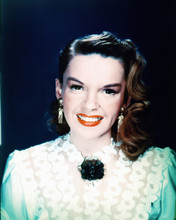 This is an image of Prints & Posters of Judy Garland 298905