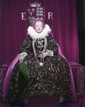 This is an image of Prints & Posters of Bette Davis 298907
