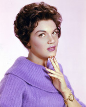 This is an image of Prints & Posters of Connie Francis 298911
