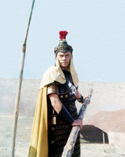 This is an image of Prints & Posters of Yul Brynner 298916