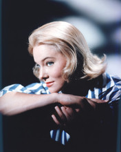 This is an image of Prints & Posters of May Britt 298929