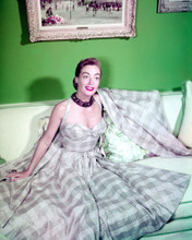 This is an image of Prints & Posters of Joan Crawford 298932