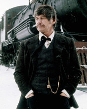 This is an image of Prints & Posters of Charles Bronson 298959