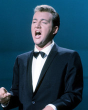 This is an image of Prints & Posters of Bobby Darin 298965