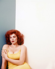 This is an image of Prints & Posters of Tina Louise 299005