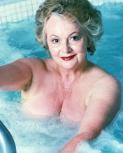 This is an image of Prints & Posters of Olivia De Havilland 299009
