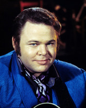 This is an image of Prints & Posters of Roy Clark 299018