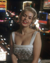 This is an image of Prints & Posters of Jayne Mansfield 299019