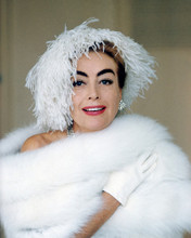 This is an image of Prints & Posters of Joan Crawford 299040
