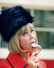 This is an image of Prints & Posters of Doris Day 299052