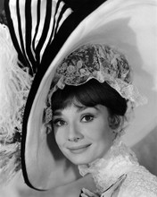 This is an image of Prints & Posters of Audrey Hepburn 103305