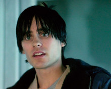 This is an image of Prints & Posters of Jared Leto 299093