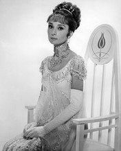 This is an image of Prints & Posters of Audrey Hepburn 103458