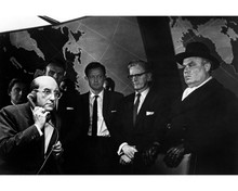 This is an image of Prints & Posters of Dr. Strangelove 103466
