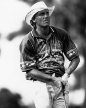 This is an image of Prints & Posters of Greg Norman 103427