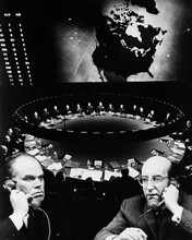 This is an image of Prints & Posters of Dr Strangelove 103428