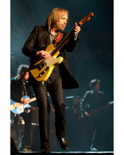 This is an image of Prints & Posters of Tom Petty 299134