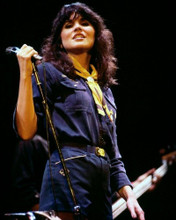 This is an image of Prints & Posters of Linda Ronstadt 299111