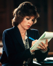 This is an image of Prints & Posters of Sally Field 299108