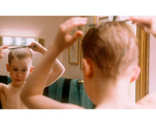 This is an image of Prints & Posters of Macaulay Culkin 299103