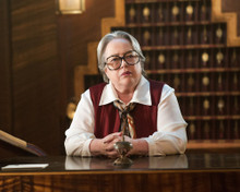 This is an image of Prints & Posters of Kathy Bates 299154