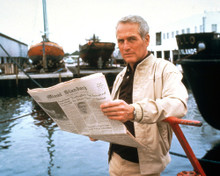 This is an image of Prints & Posters of Paul Newman 299155