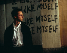 This is an image of Prints & Posters of Edward Norton 299156