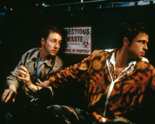 This is an image of Prints & Posters of Fight Club 299162