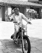 This is an image of Prints & Posters of Steve McQueen 103551