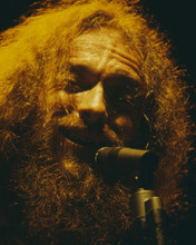 This is an image of Prints & Posters of Jethro Tull 299221