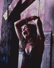 This is an image of Prints & Posters of The Texas Chainsaw Massacre 299250
