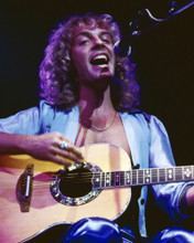 This is an image of Prints & Posters of Peter Frampton 299425