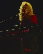 This is an image of Prints & Posters of Nancy Wilson 299433