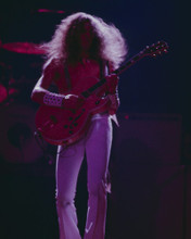 This is an image of Prints & Posters of Ted Nugent 299447