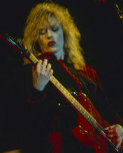 This is an image of Prints & Posters of Nancy Wilson 299449