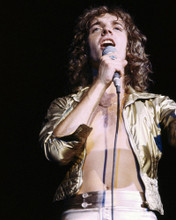 This is an image of Prints & Posters of Peter Frampton 299461