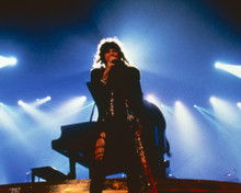 This is an image of Prints & Posters of Steve Tyler 299462