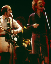 This is an image of Prints & Posters of Simon and Garfunkel 299470