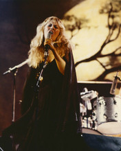 This is an image of Prints & Posters of Stevie Nicks 299288